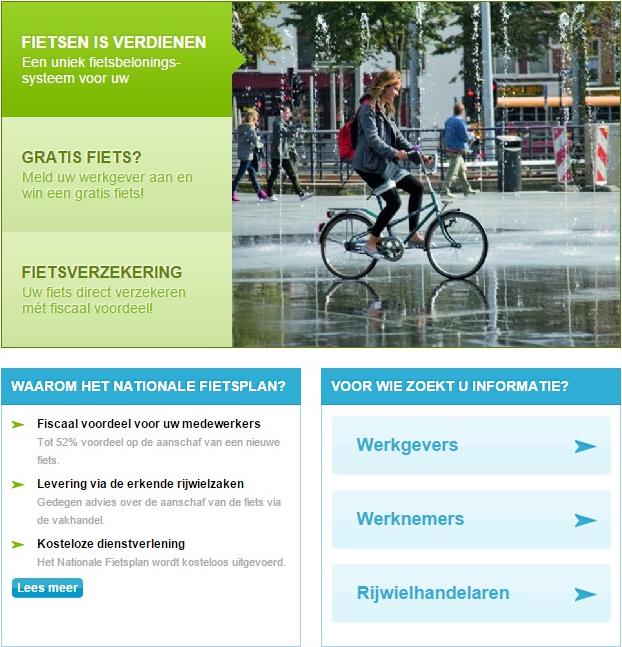 fietsproject-afbeelding