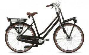 fietsproject-header
