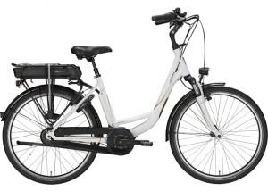verhuur-fiets